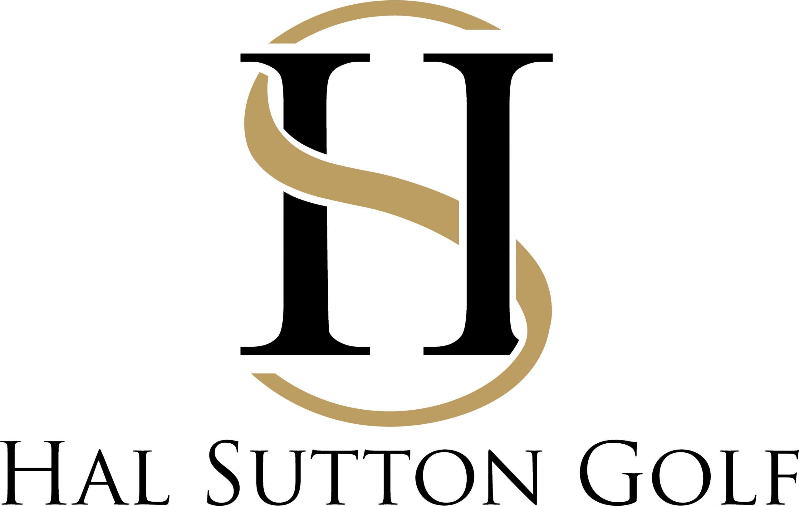 Hal Sutton Golf
