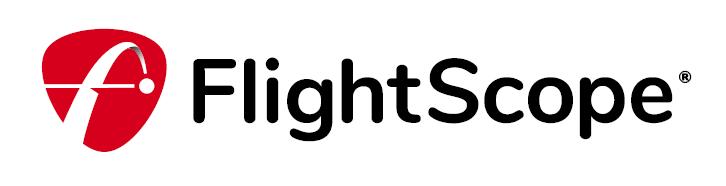 FlightScope-Logo